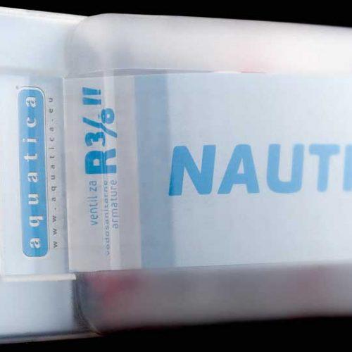 nautilus.retail.pack.940x540px